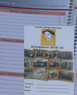 oberschule paunsdorf vertretungsplan