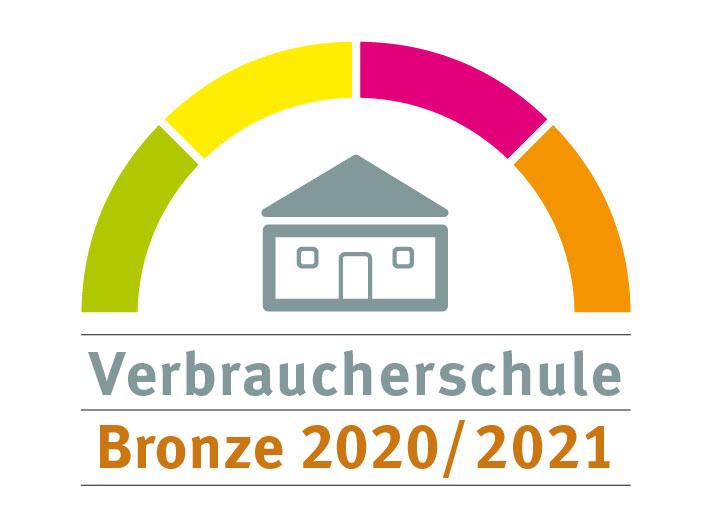 Logo-Verbraucherschule Bronze 2020-2021_RGB.jpg