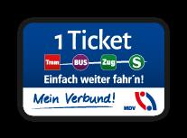 LVB-Ticket.png